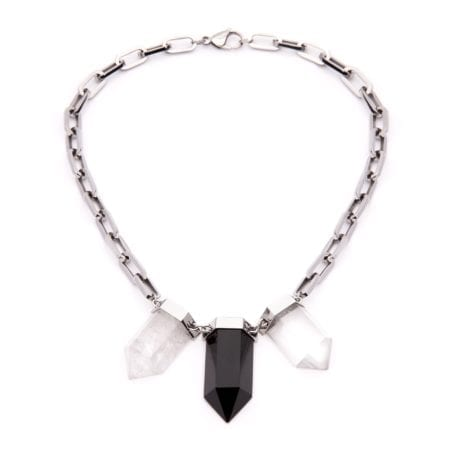 Necklace_Silver_ASN0249S2